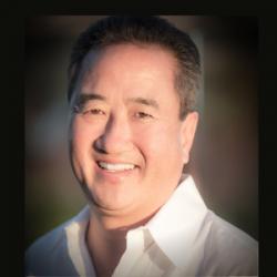 Ed Chang